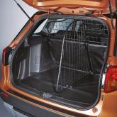 Transport Suzuki Automobile